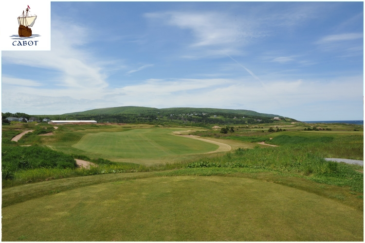 cabot-links